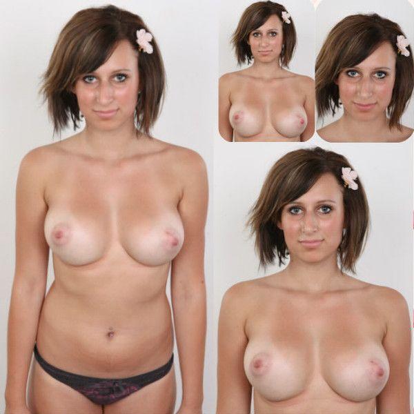 muay thai girl nude