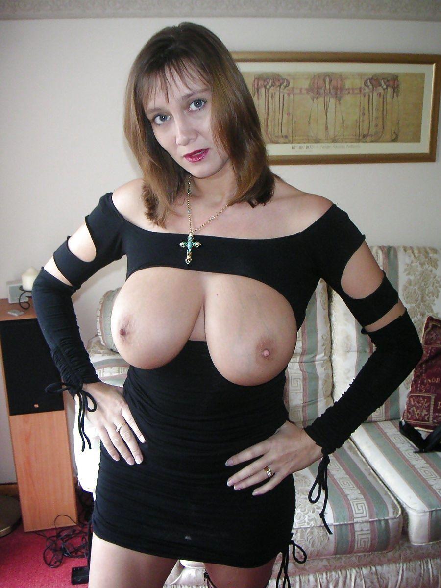 Femme Gros Sein Naturel femme mûre gros seins naturels