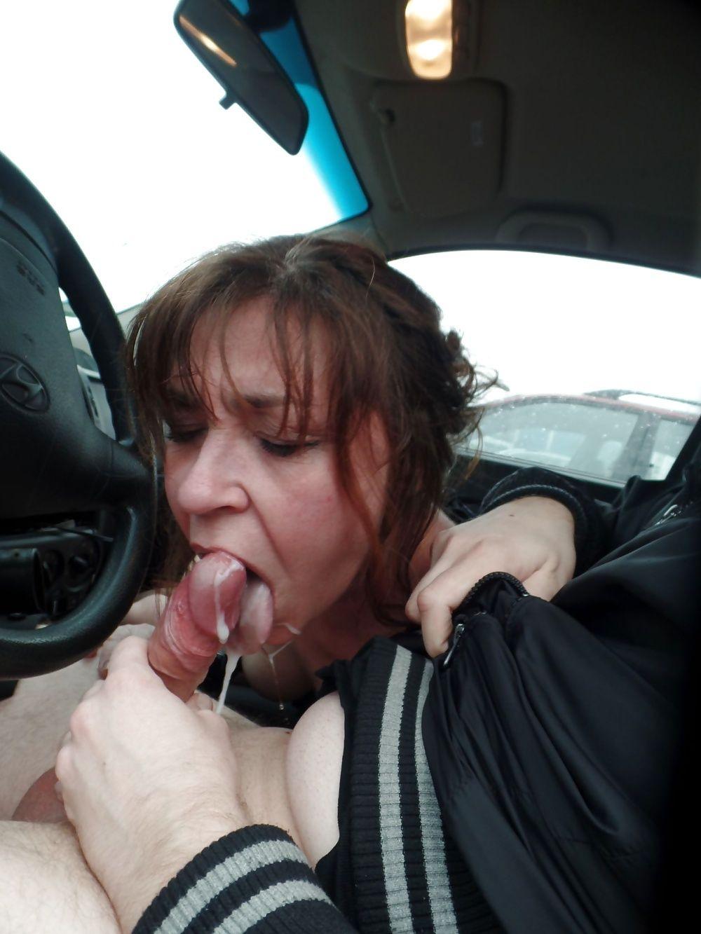 Проститутки на дорогах россии сосут