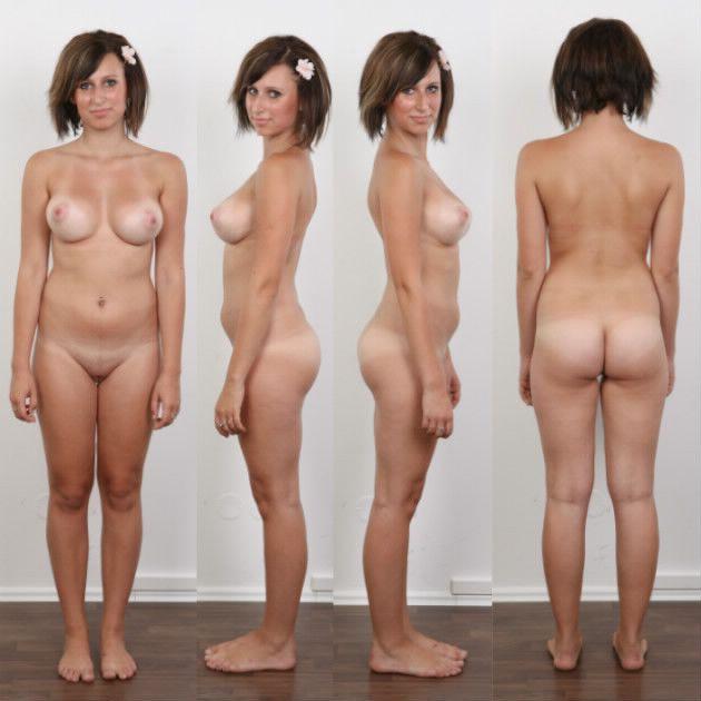 photos ugly gilrs nude fuck